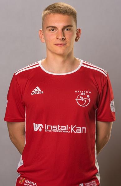 Dominik Rybicki