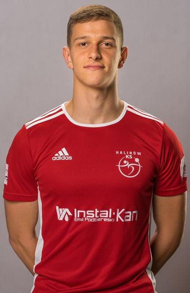 Kacper Banaszek