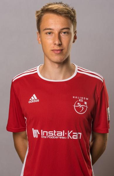 Mariusz Kostecki