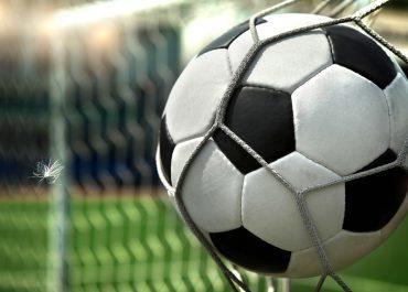 Koniec sezonu dla naszych młodych piłkarzy z rocznika 2007 ułożył się znakomicie.