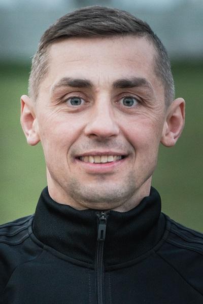KrzysztofSowiński