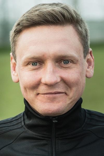 MichałParszewski