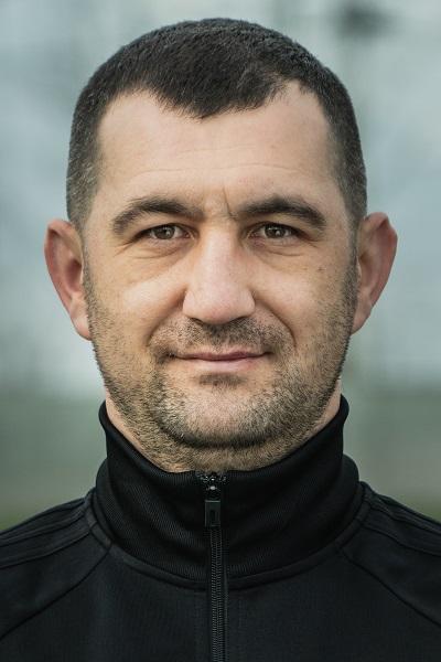 RobertSzynkowski