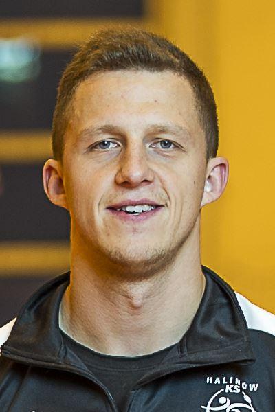 DamianKrzyżewski