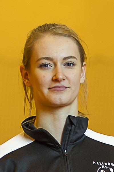 EwaChmielewska