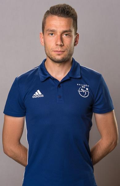 Szymon Kornakiewicz